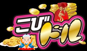 logo_kobidoll